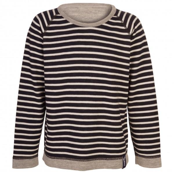 Elkline - Kid's Streifzug - Pullover