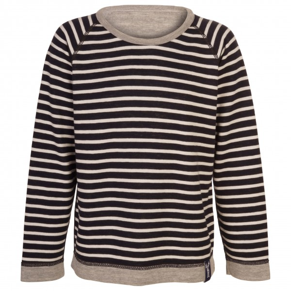 Elkline - Kid's Streifzug - Pulloverit