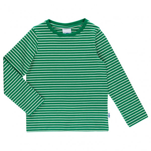 Finkid - Kid's Sampo - Long-sleeve