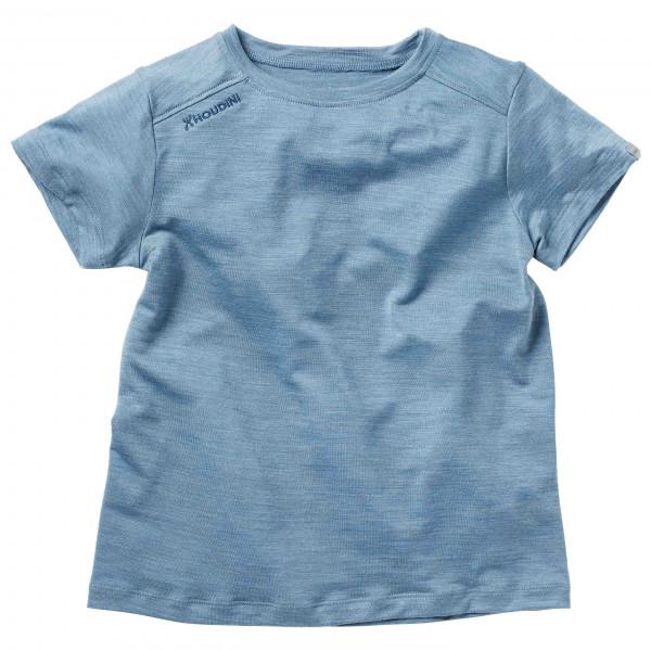 Houdini - Kid's Activist Tee - T-shirt