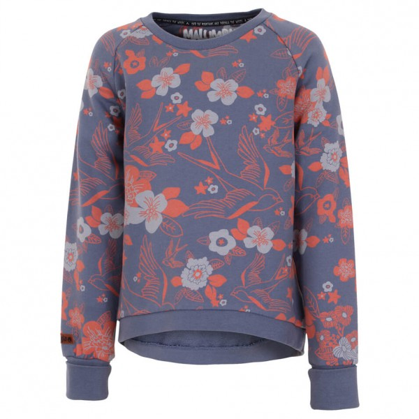 Maloja - Kid's PatsyG. - Pull-over