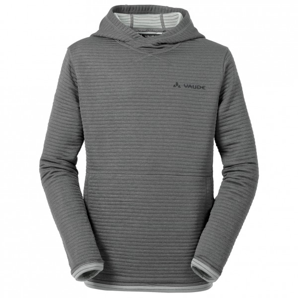 Vaude - Boys Paul Hoody - Fleecepulloverit