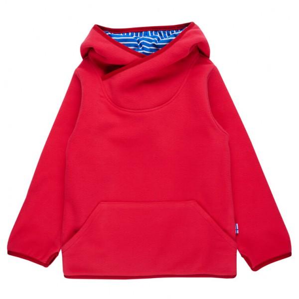 Finkid - Kid's Huppu - Fleece pullover