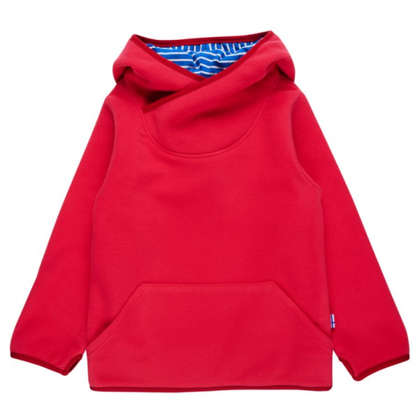 Finkid - Kid's Huppu - Pull-overs polaire
