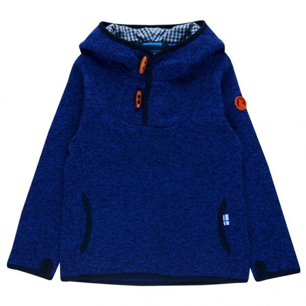 Finkid - Kid's Jussi Sport - Fleece jumpers