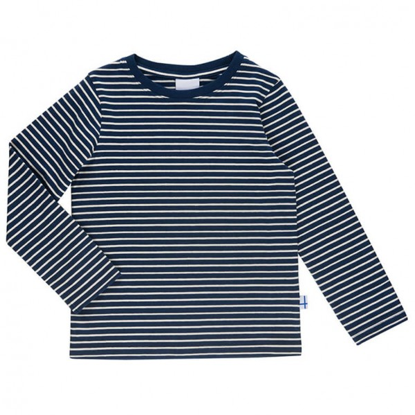 Finkid - Kid's Sampo - Manches longues