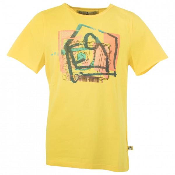 E9 - Kid's Luis - T-shirt