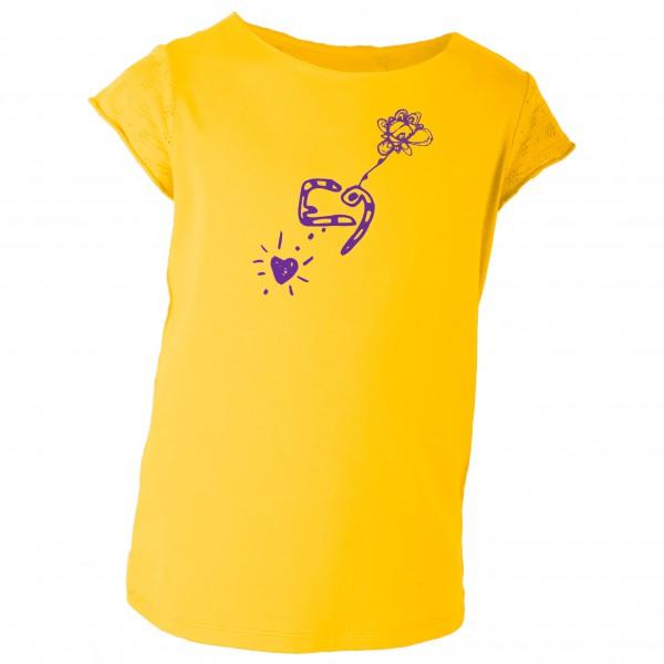 E9 - Kid's Rica - T-Shirt
