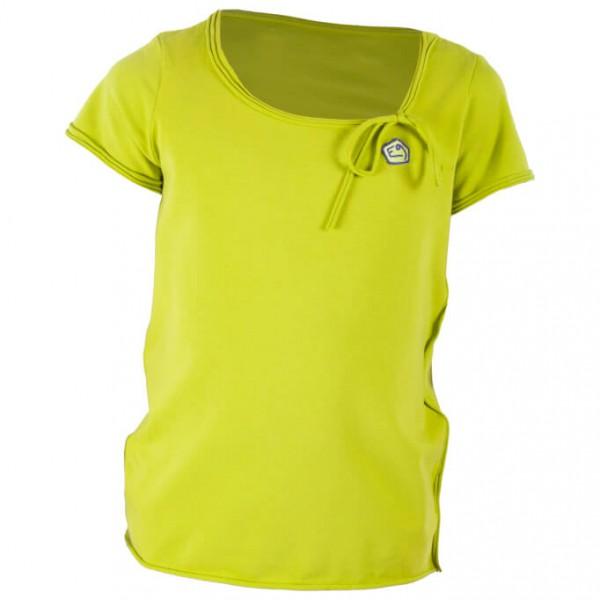 E9 - Kid's Start - T-Shirt