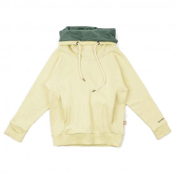 Nihil - Kid's Neelchen Sweater - Hoodie