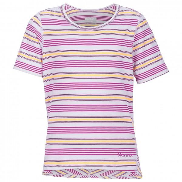 Marmot - Girl's Gracie S/S - T-shirt