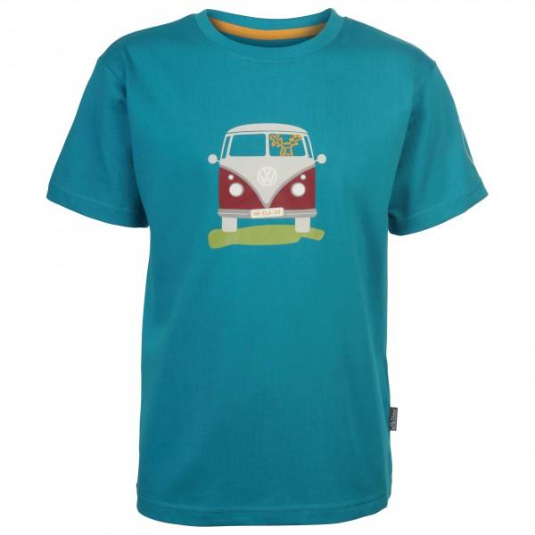 Elkline - Kid's Teeins - T-paidat
