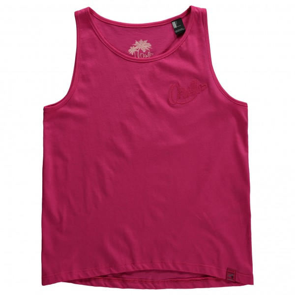 O'Neill - Kid's Essential Tanktop - Tank - Tank Top