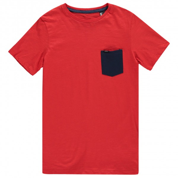 O'Neill - Kid's Jacks Base T-Shirt - T-shirt