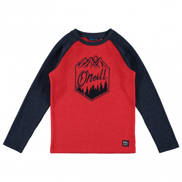 O'Neill - Kid's Crew Fleece - Fleecetrui