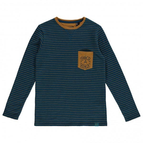 O'Neill - Kid's Take a Hike L/S T-Shirt - Longsleeve
