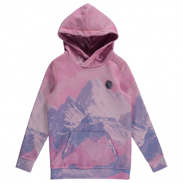 O'Neill - Kid's Mountain View Hoodie - Hoodie