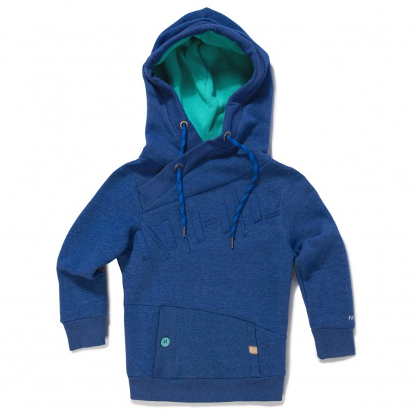 Nihil - Kid's Elephunk Sweater - Hoodie