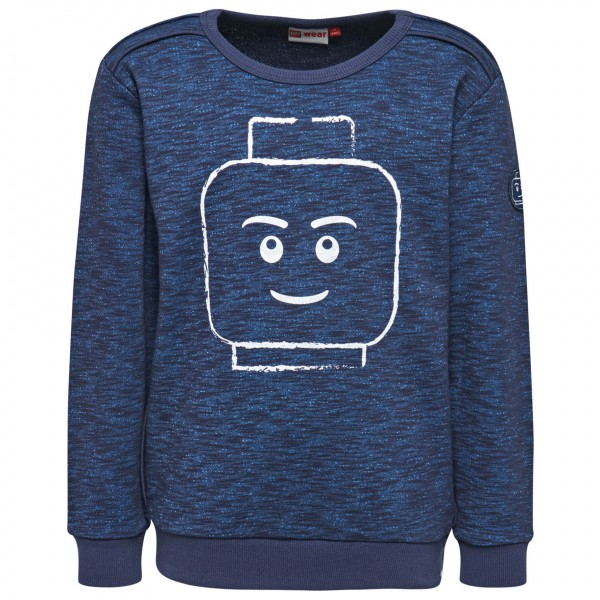 LEGO Wear - Kid's Saxton 606 Sweatshirt - Pulloverit