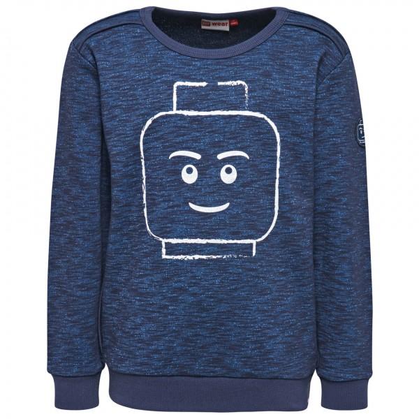 LEGO Wear - Kid's Saxton 606 Sweatshirt - Sweatere
