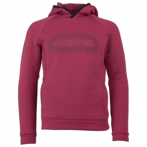 Montura - Campus Hoody Maglia Kids - Fleece jumper