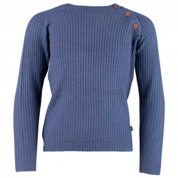 Hust&Claire - Kid's Pullover - Merino jumper