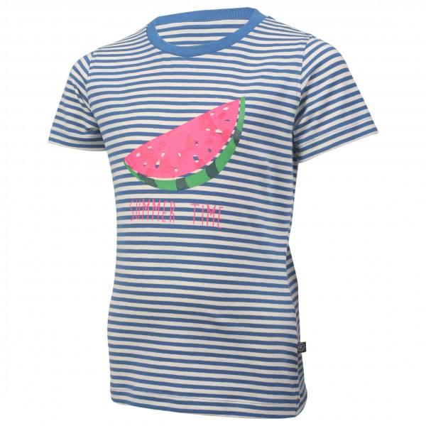 Color Kids - Kid's Nicole T-Shirt S/S - T-shirt