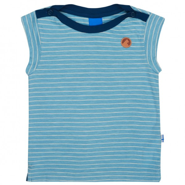 Finkid - Kid's Pikku Hillevi - T-shirt