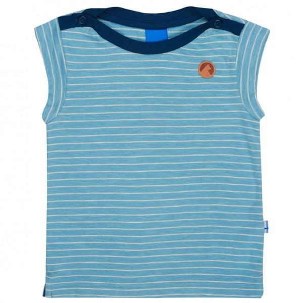 Finkid - Kid's Pikku Hillevi - T-skjorte