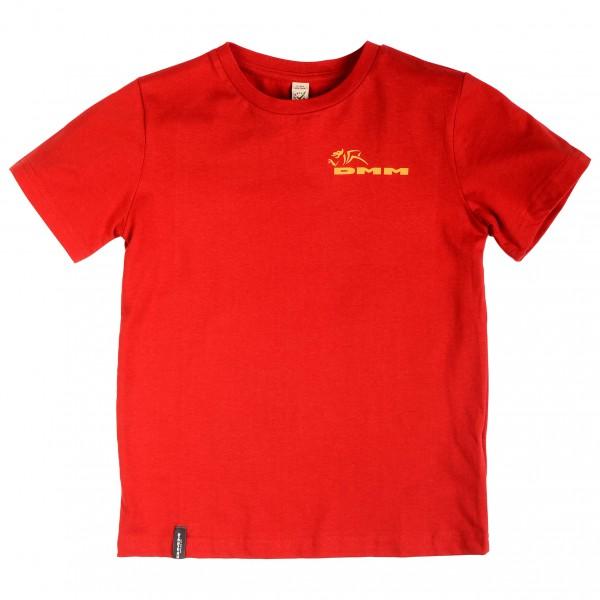 DMM - Kid's DMM - T-Shirt