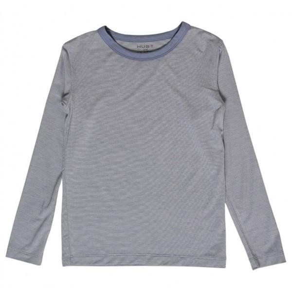 Hust&Claire - Kid's Nightwear - Longsleeve