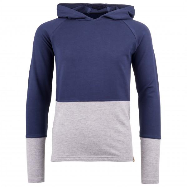Hust&Claire - Kid's Sweatshirt Bamboo - Hoodie