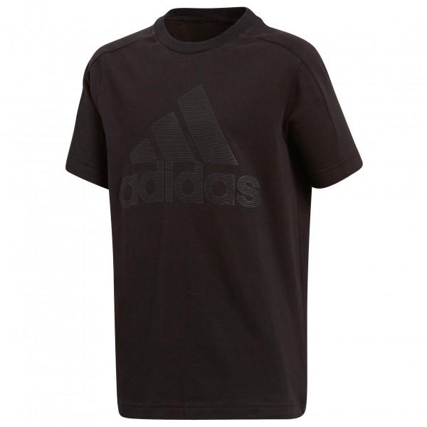 adidas - Kid's ID Stadium Tee - T-shirt