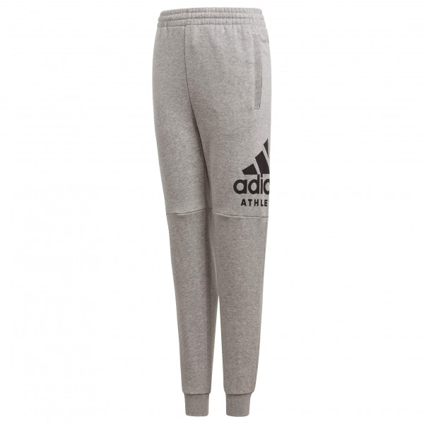 adidas - Kid's Sport ID Pant - Tracksuit trousers