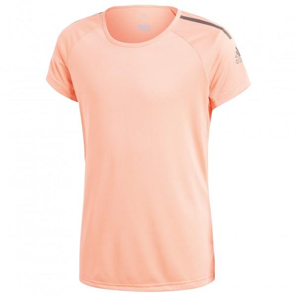 adidas - Kid's Training Cool Tee - Sport shirt