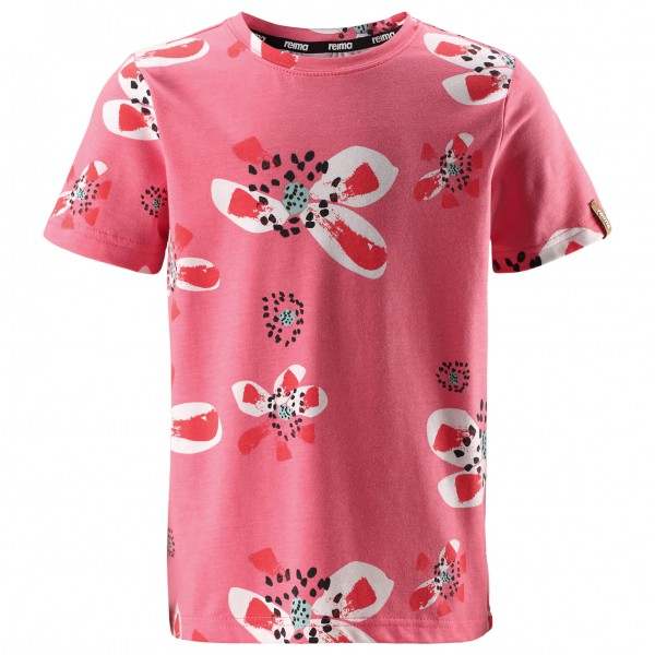 Reima - Kid's Conch - T-Shirt
