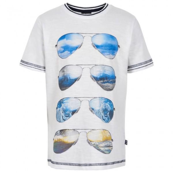 ME TOO - Kid's T-Shirt S/S Sunglass - T-paidat