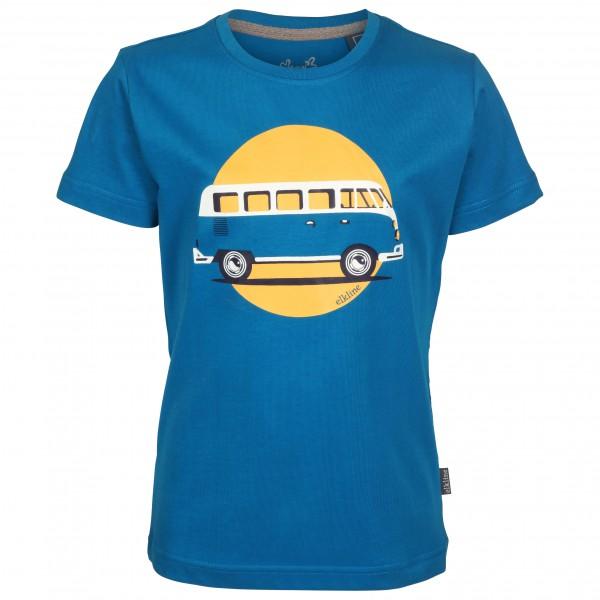 Elkline - Kid's Lückenbüßer - T-Shirt