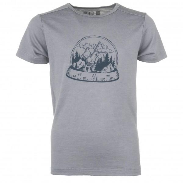 2117 of Sweden - Kid's GipflglückBF - T-shirt