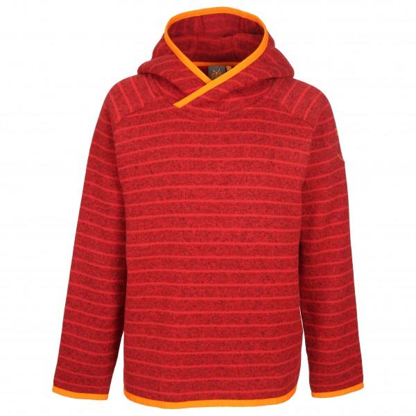 Elkline - Kid's Schlawiner - Fleece jumper