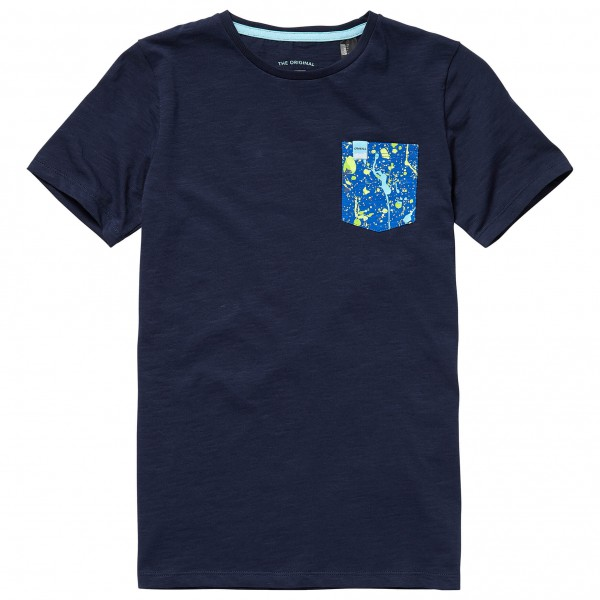 O'Neill - Kid's Jacks Base T-Shirt - T-skjorte