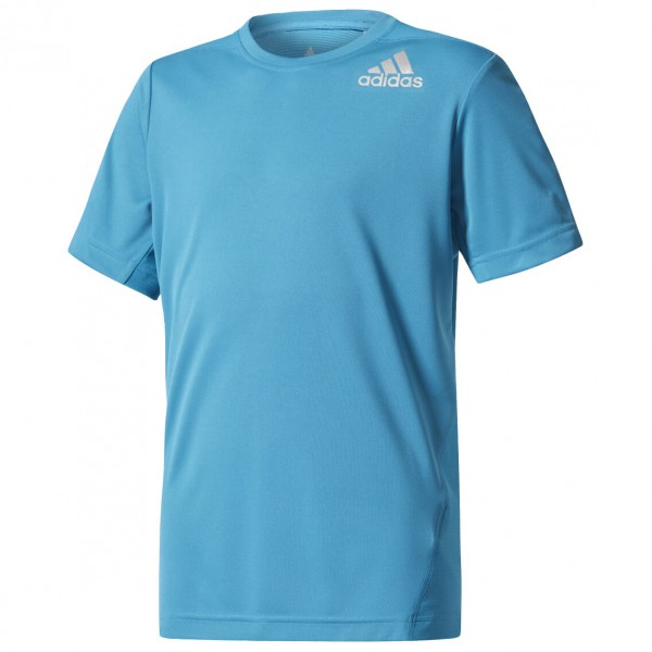 adidas - Boy's Running Tee - Laufshirt