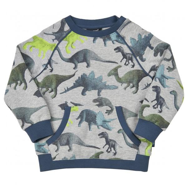 ME TOO - Kid's Sweatshirt L/S - Gensere