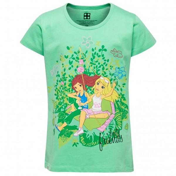 LEGO Wear - Kid's M-72488 - T-Shirt S/S - T-Shirt
