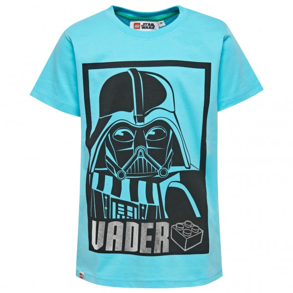 LEGO Wear - Kid's M-72524 - T-Shirt S/S - T-Shirt