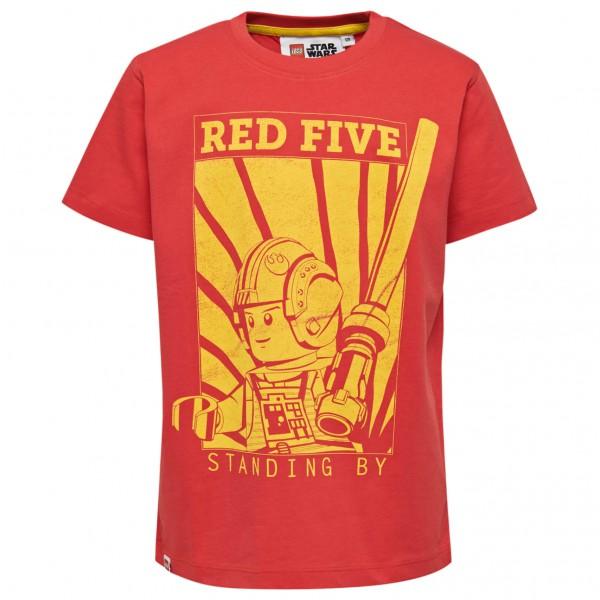 LEGO Wear - Kid's M-72526 - T-Shirt S/S - T-skjorte