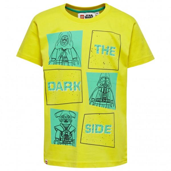 LEGO Wear - Kid's M-72528 - T-Shirt S/S - T-shirt