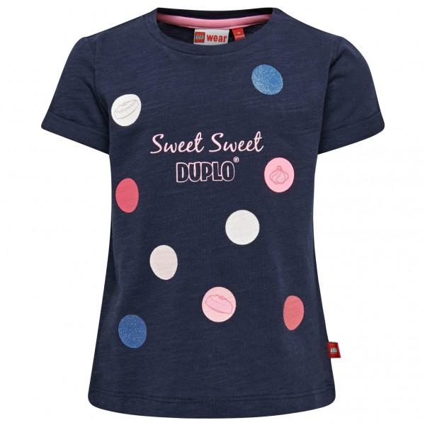 LEGO Wear - Kid's Thea 302 T-Shirt S/S - T-shirt