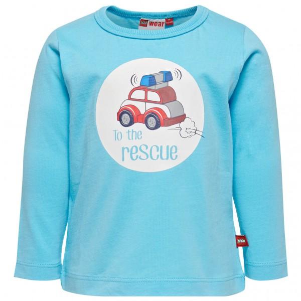 LEGO Wear - Kid's Tyler 305 T-Shirt L/S - Longsleeve