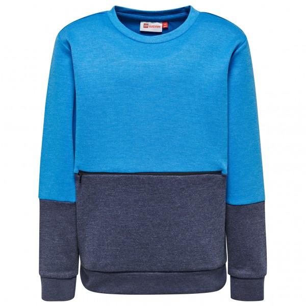 LEGO Wear - Kid's Sebastian 608 Sweatshirt - Trui